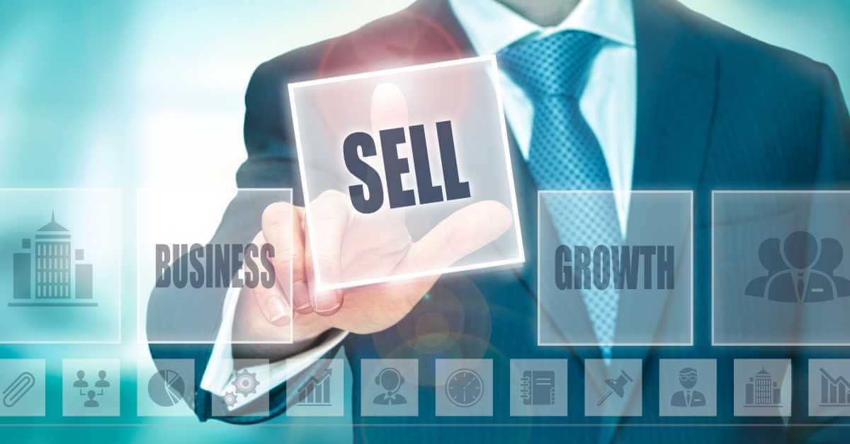 It's a Seller's Market – 3 Strategies to Maximizing an Advisor Succession Plan