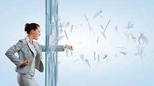 Shattering the Glass Ceiling – Firms Recruiting Female Advisors Showcase Diversity in More Ways than One