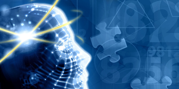 Know Your Mind – The Independent Advisor Mindset