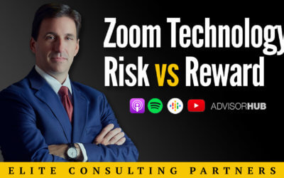 Ep.47: The Pitfalls of Zoom Technology On Long-Term Client Relationships
